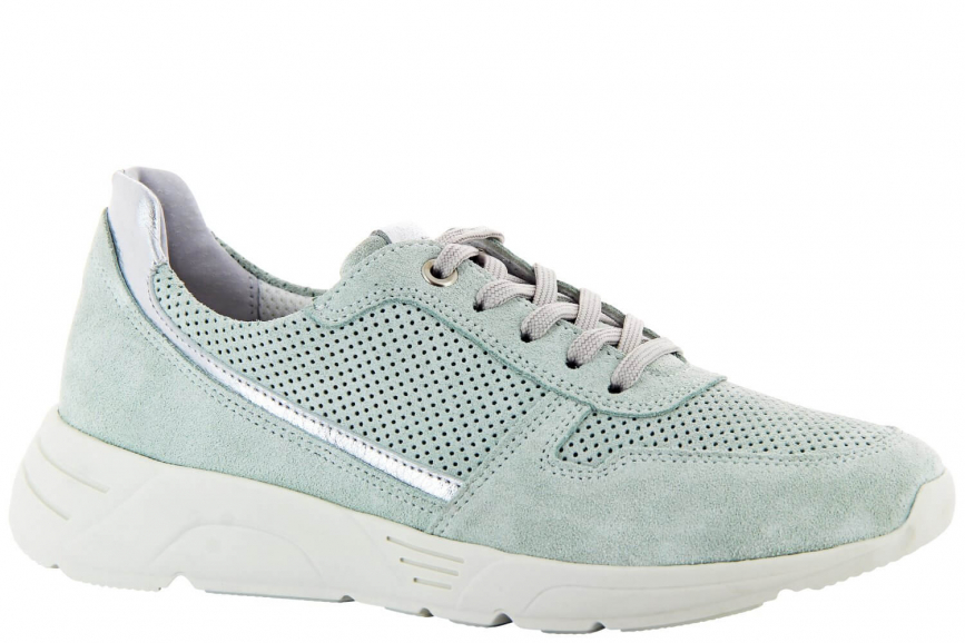 Jolie Sneaker