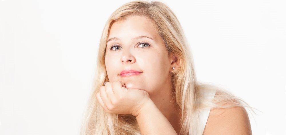 Lymph Kletthalbschuh der richtige Begleiter während Ihrer