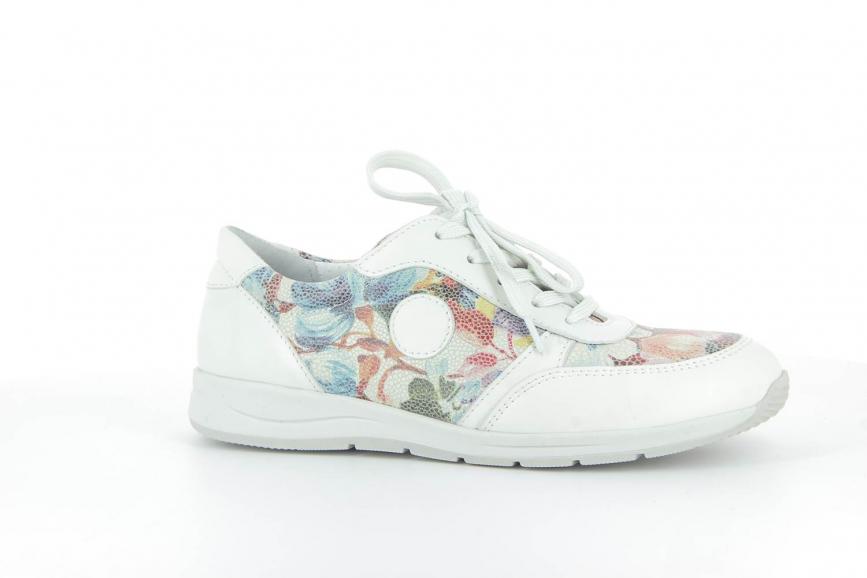 Damen Sneaker für persönliche Einlagen online kaufen