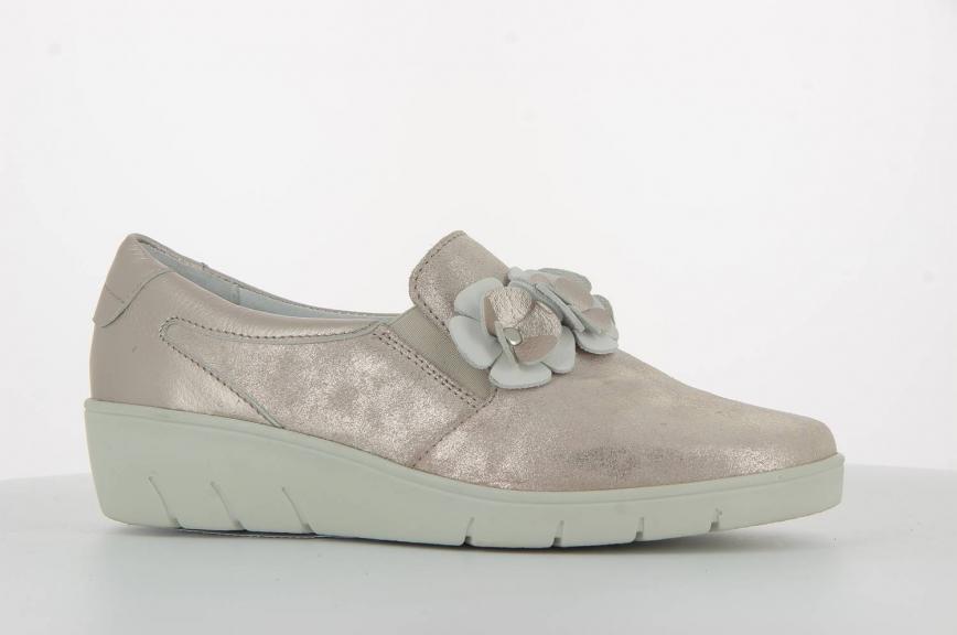 Schuh   Damen Slipper L3269   online kaufen