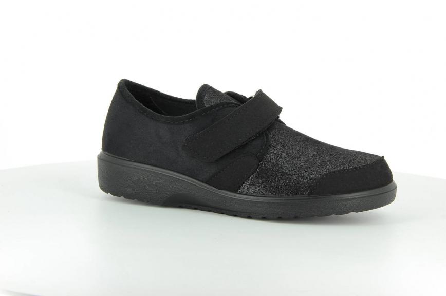 Hallux valgus Schuhe online kaufen Florett, der Spezialist