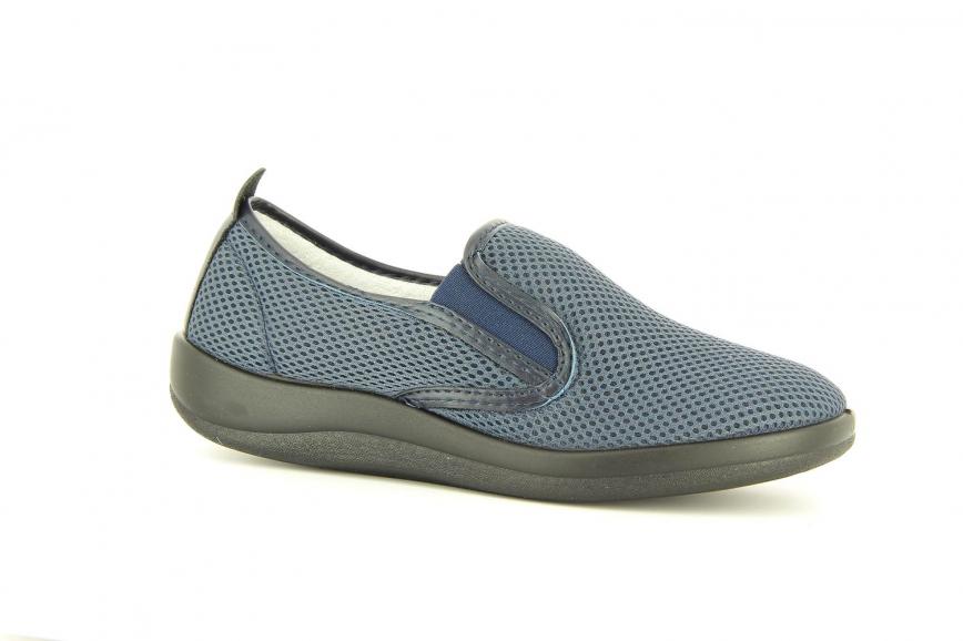 Damen Slipper für persönliche Einlagen online kaufen