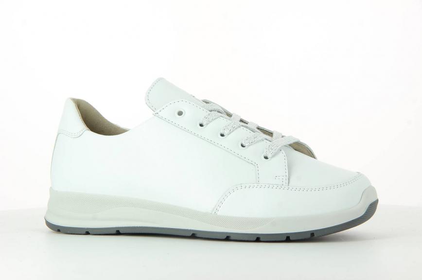 Damen Sneaker online kaufen Florett, der Spezialist für